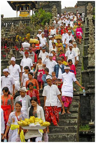 HinduPeople